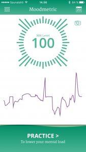Moodmetric_100_Ninan_verkareissa